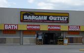 grossmans-bargain-outlet