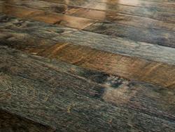 rustic-wood